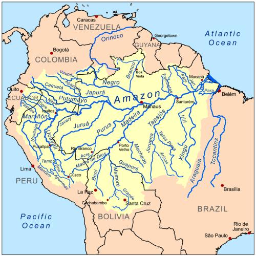 1024px-Amazonriverbasin_basemap