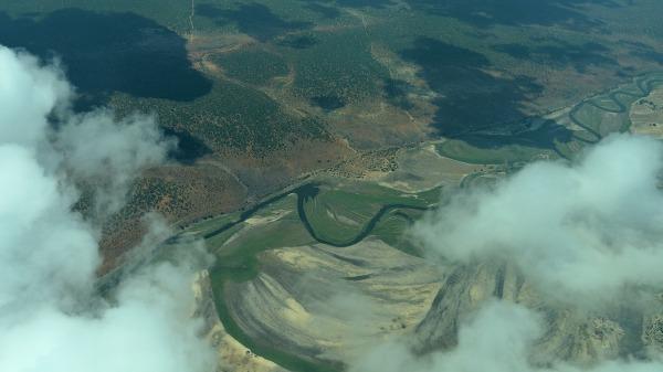 africa-okavango-delta