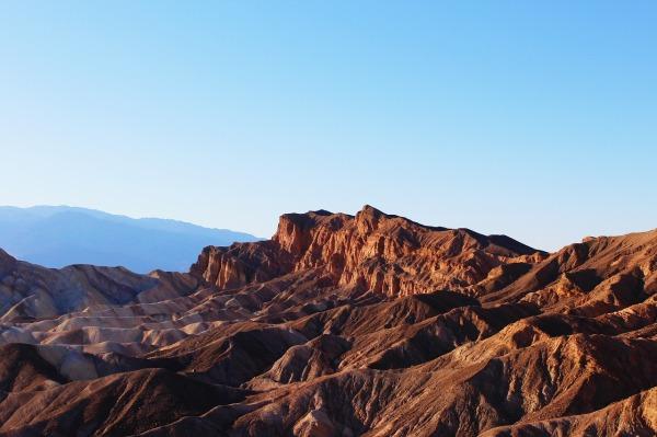 barren-death-valley