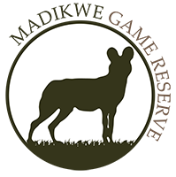Madikwe-Logo